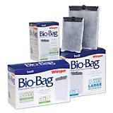 Tetra Bio-Bag Filter Cartridge