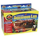 Zoo Med Floating Aquarium Rock