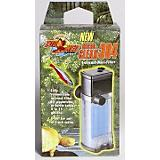Zoo Med Micro Clean Aquarium Filter