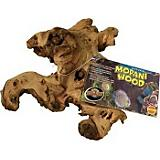 Zoo Med Mopani Wood