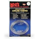 Lees Aquarium Miniature Airline Tubing