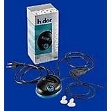 Hydor USA Hydroset Thermostat Dial
