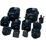 Lifegard Quiet Aquarium Pump