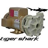 Reeflo Tiger Shark Aquarium Water Pump