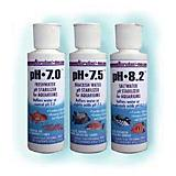 Kordon Aquarium pH Stabilizer