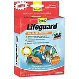 Tetra Lifeguard Freshwater Treatment