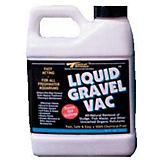 Tropical Science Liquid Gravel Vac Freshwater