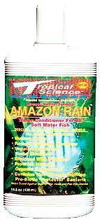 Amazon Rain Water Conditioner 5 oz