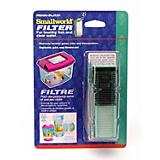 Smallworld Aquarium Air Filter