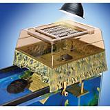 Penn Plax Reptology Turtle Topper Basking Platform