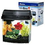Desktop Aquarium Kit