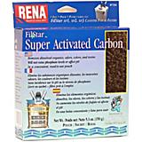Rena FilStar Super Activated Carbon 285 gm