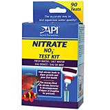 API Freshwater and Saltwater Nitrate Test Kit