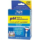 API Freshwater DELUXE pH Test Kit