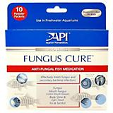 Aquarium Pharmaceuticals Fungus Cure Medication