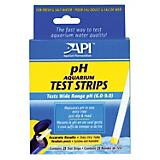 Aquarium Pharmaceuticals pH Aquarium Test Strips