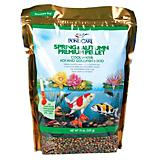 PondCare Spring and Pellet Pond Food