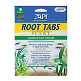 API Root Tabs Aquarium Plant Fertilizer 10 Count