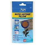 Aquarium Pharmaceuticals Water Softener Pillow