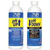 Aquarium Pharmaceuticals pH Down Liquid