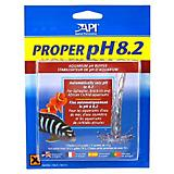 Aquarium Pharmaceuticals Proper pH 8.2