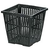 Coralife Square Pond Basket