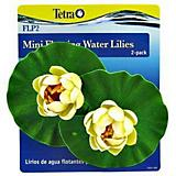 Tetra Pond Floating Mini Lily 2 pack