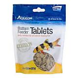 Aqueon Bottom Feeder Fish Tablets