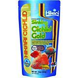 Hikari Sinking Cichlid Gold Pelllet