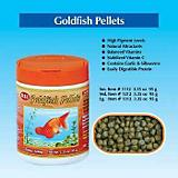 OSI Goldfish Medium Pellets