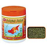 OSI Goldfish Small Pellets