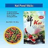 OSI Koi Pond Sticks