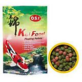 OSI Conditioning Koi Pellets