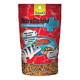 Tetra Cichlid Floating Sticks Plus