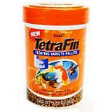 Tetra Fin Floating Pellets