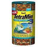 Tetra Min 3 in 1 Select Crisps