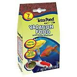 Tetra Pond Vacation Slow Release Block