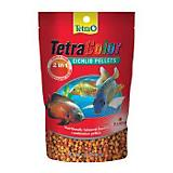 TetraColor 2in1 Cichlid Xlarge Pellets