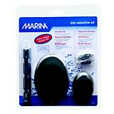 Hagen Marina 200 Aeration Kit