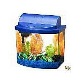 Aqueon Betta Bow Aquarium Kit