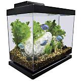 Marineland Classic Aquarium Kit