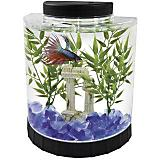Tetra Half Moon Betta Aquarium Kit