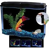 TOM Bettawave LED Aquarium Kit