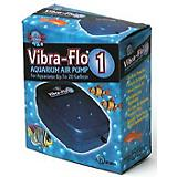 Blue Ribbon Vibra Flo Air Pump