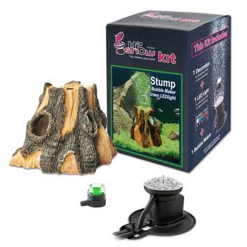 Hydor H2 Shoe Stump Kit
