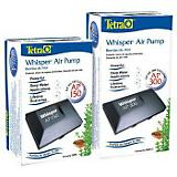 Whisper AP Air Pump