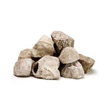 Cichlid Stone Big Rock Box 10pk