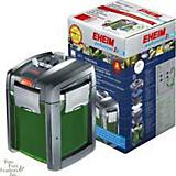 Eheim Professional 3 Canister Filter