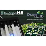 Deep Blue SolarmaxHE Dual Daylight Striplight