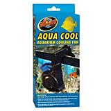 Zoo Med Aqua Cool Aquarium Fan